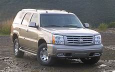 small engine service manuals 2004 cadillac escalade ext head up display maintenance schedule for 2003 cadillac escalade not sure openbay