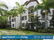 Homes For Rent In Toscana Orlando Fl by Amli Toscana Place Apartments Davie Fl Apartments