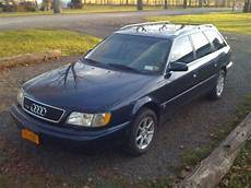 auto body repair training 1997 audi a6 seat position control buy used 1998 98 1997 97 audi a6 quattro wagon v6 2 8l mechanics special ran great in accord