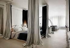 letto a baldacchino moderno il letto a baldacchino moderno 3 modelli uno pi 249 bello