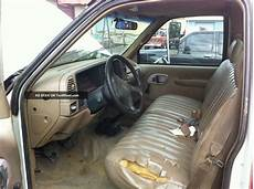 best car repair manuals 1995 gmc 3500 transmission control 1995 gmc 3500hd dually 13 flat bed flatbed 6 5 l turbo diesel 5spd mech pump