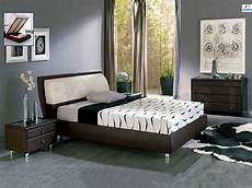 schlafzimmer grau braun small gray bedroom design inspirations with brown