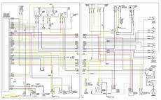 unique vw golf mk5 headlight wiring diagram diagram diagramsle diagramtemplate