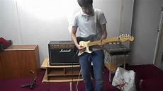 Musique Pub Herta Version Guitare Disto