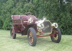17 Best Images About CLASSIC CARS PRE 1920 On Pinterest