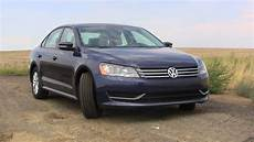 2013 vw passat reviews review 2013 volkswagen passat s handles like a german