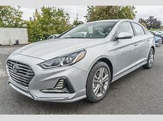 New 2019 Hyundai Sonata PREFERRED for Sale   $31247.0