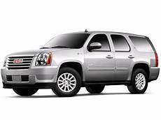 blue book value used cars 2011 gmc yukon auto manual used 2012 gmc yukon hybrid sport utility 4d pricing kelley blue book