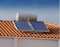 solar water heater for hostel hostels solar water