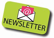 chs newsletter let s see what s in the news