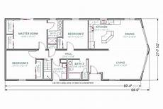 ranch house plans with walkout basements unique ranch house floor plans with walkout basement new