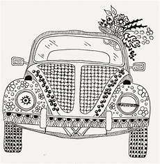 car coloring pages for adults 16433 43 best cars trucks and busses images on cars coloring books and coloring pages
