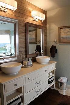 small bathroom wall ideas pallet wall decor ideas to warm up your atmosphere