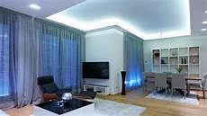 indirect lighting with leds find some cool ideas lhq