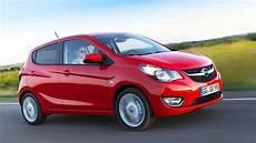Neue Opel Modelle - opel ecco tutte le novit 224 in arrivo entro il 2020
