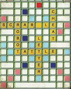 scrabble cheats the guilt of playing iwi 171 scrabble wonderhowto