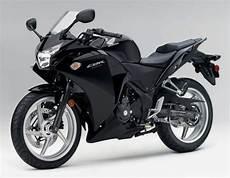 moto honda cbr honda cbr 250r 2011 2012 2013 2014 2015 2016 autoevolution