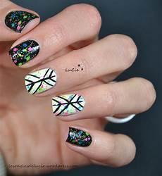 nail facile nail facile les ongles de
