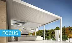 strutture mobili per terrazzi coperture per terrazzi in alluminio con copertura terrazze