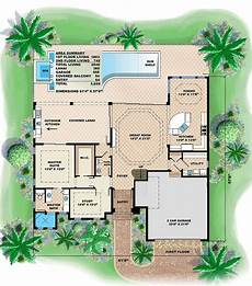 west indies style house plans plan 66319we west indies house plan with great outdoor