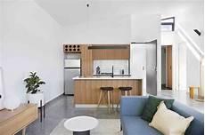 gain de place appartement mobilier gain de place et autres astuces pour les