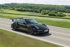 this is the new 700hp porsche 911 gt2 rs is it better