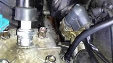 peugeot speedfight 2 carburetor