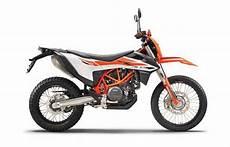 Or Dirt Neue Ktm 690 Smc R Ktm 690 Enduro R