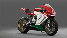 mv agusta f4 rr mercedes of scottsdale