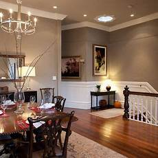 behr paint design ideas pictures remodel and decor page 5 dining room paint living room