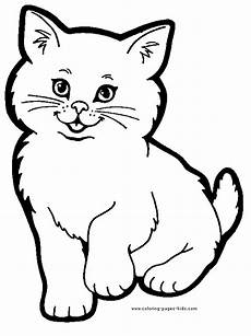 big animals coloring pages 16904 cat color page animal coloring pages color plate coloring sheet printable coloring picture