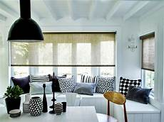 Apartment Therapy Blinds by Best Decorating Buy Bloc Blinds Easy To Install