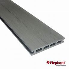planche de composite planches en composite 21 x 145 x 225 cm 1 pi 232 ce