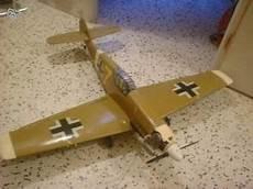 le bon coin fr le bon coin des modeles reduits d avions sur leboncoin fr