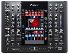 dj equipment clearance clearance sale pioneer mixers dj gear discount sale
