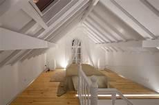 dachboden ausbauen 30 inspirationen zum tr 228 umen und