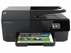 hp officejet pro 6830 e all in one printer e3e02a b1h