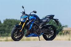 moto suzuki gsx s 750 neuve