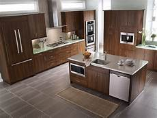 Kitchen Islands With Oven And Microwave by Island With Built In Microwave Sink And Dishwasher For