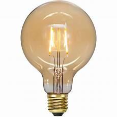 led filament quot vintage gold quot 0 75 watt 80 lumen