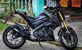 Yamaha Xabre 150 M Slaz  Home Facebook