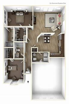 sims 3 small house plans floor plan 3d sycamore in 2019 house plans brick