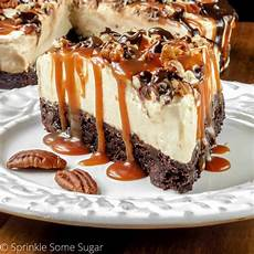 19 melt in your mouth homemade cheesecake recipes easy recipes for cheesecake