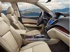 2016 acura mdx suv tan interior syracuse acura rdx vehicles classy cars