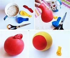 krokotak rice balls