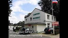 Cing In Hamburg Cing Buchholz