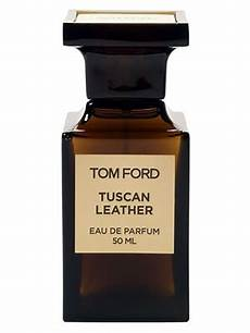 tuscan leather tom ford perfume a fragrance for