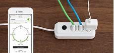 strom über wlan wifi switch smart home mystrom