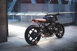 1000  Images About Motorcycles On Pinterest R65 BMW And