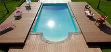 swimmingpool luxus im eigenen luxus pool bauen optirelax 174